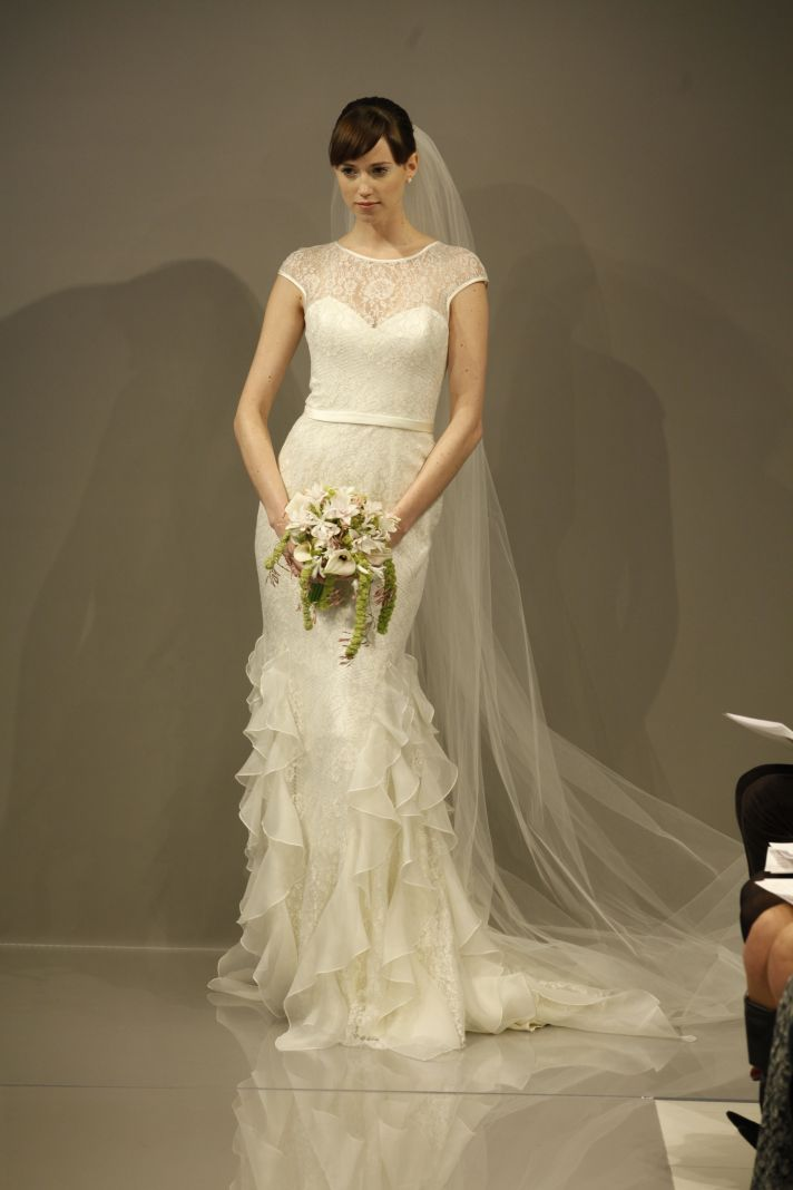 theia white collection wedding dress fall 2013 bridal gown 7 890031