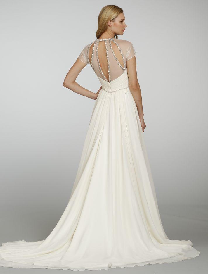 Farrah Wedding Dress 19 Fancy Spring Wedding Dress Hayley