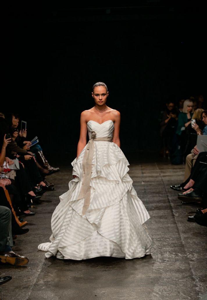 Buy Hayley Paige Wedding Dresses 53 Nice new wedding dresses JLM