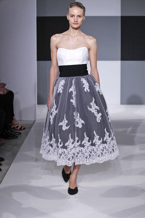 Target Wedding Dresses Isaac Mizrahi 3 Luxury Spring wedding dress Isaac