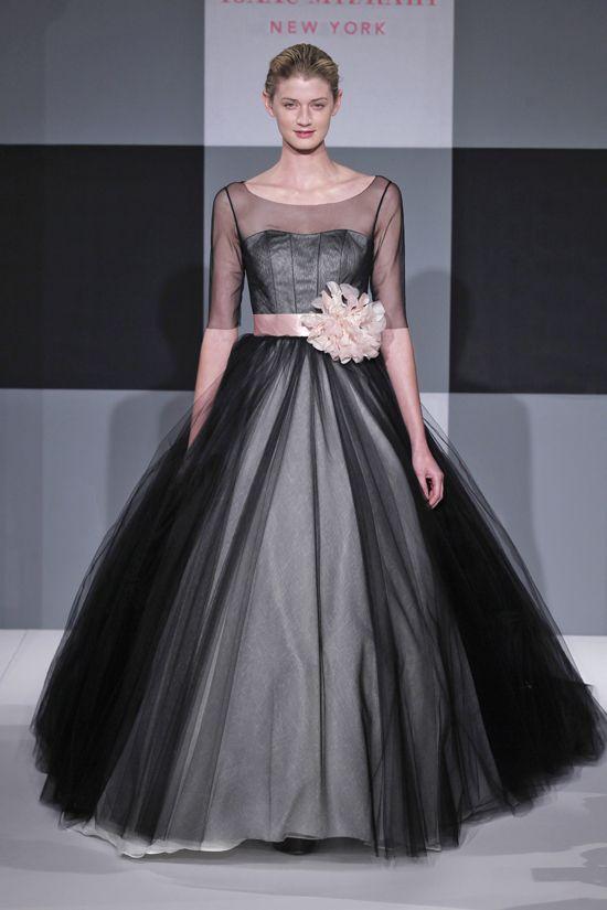 Target Wedding Dresses Isaac Mizrahi 9 New Spring wedding dress Isaac