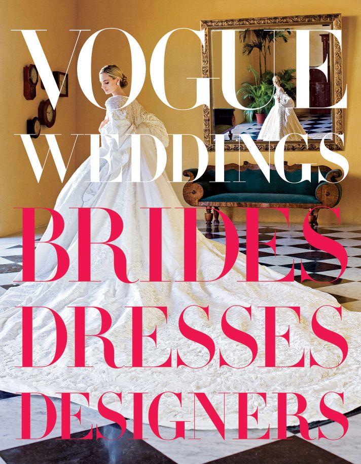 weddings book selects 1 115804298921 jpg article singleimage