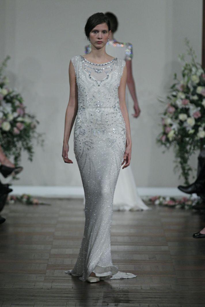 Cost Jenny Packham Wedding Dress 18 Inspirational Spring Wedding Dress Jenny