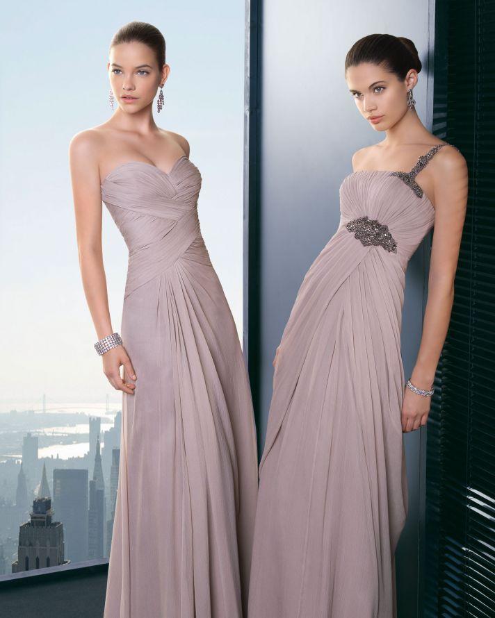 Rosa Clara Bridesmaid Dresses 2013 205