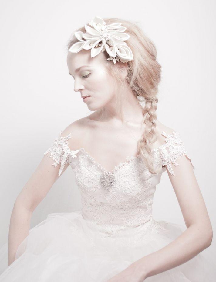 orjan jakobsson floral wedding crowns bridal accessories veil 0261 kopia