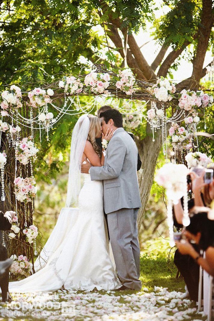 Wedding Pros To Know