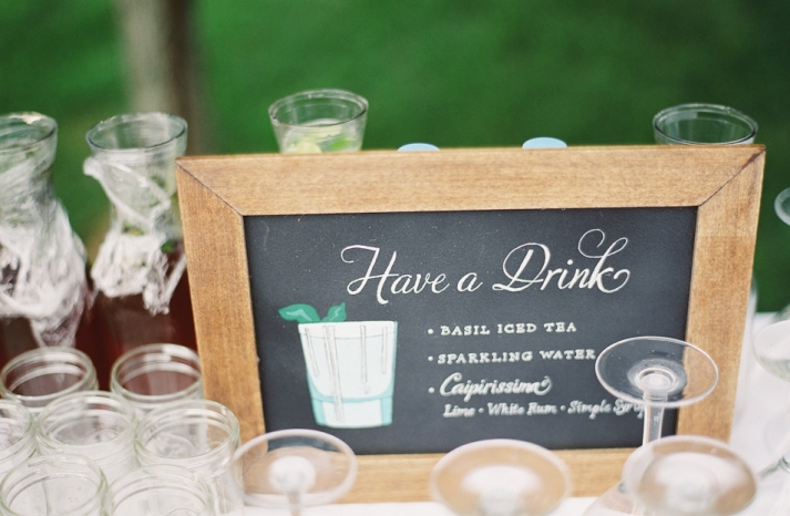Have-a-drink-chalkboard-wedding-sign