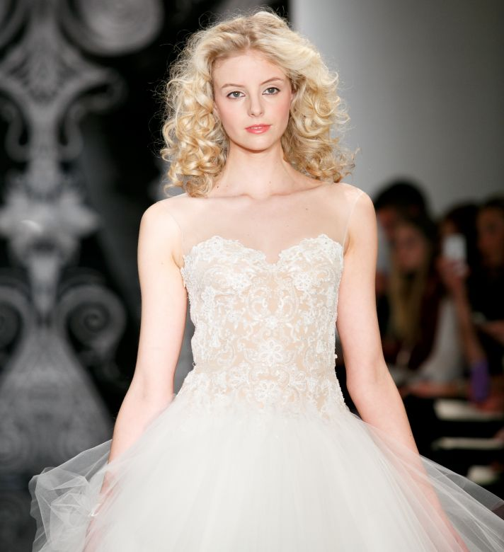 Reem Acra Wedding Gown 94 Marvelous Reem Acra Wedding Dress