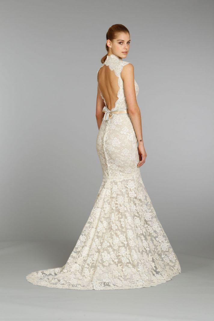 Lazzaro Wedding Dresses 10 Simple Lazaro Wedding Dress Fall