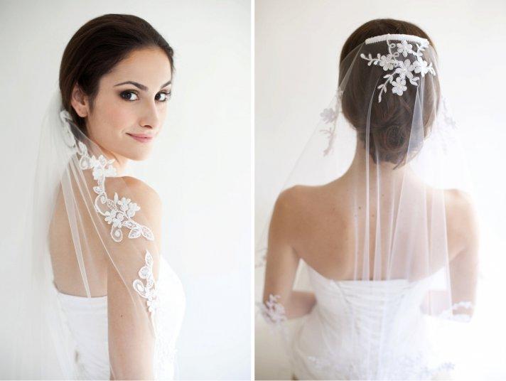 Marisol Aparico wedding dresses and veils on Etsy 4