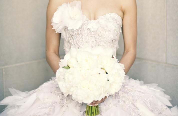 Amazing Chicago wedding photographers Studio This Is 1