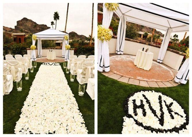 outdoor ceremony designs 1
