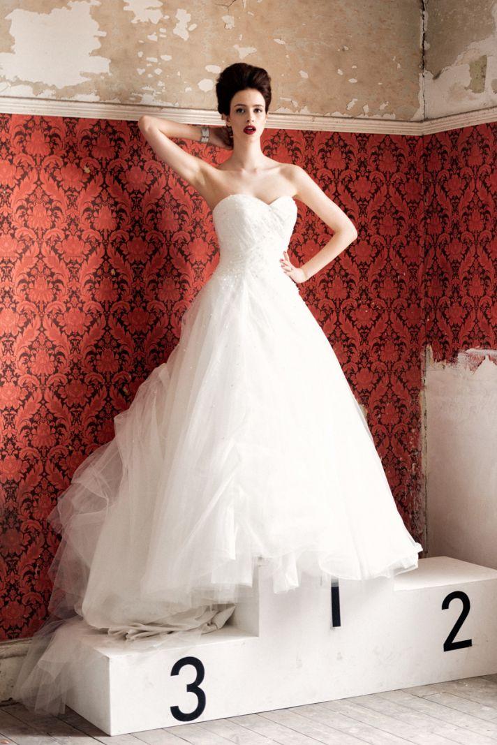 Wedding Dresses By Mary 67 Stunning Jasmine wedding dress by