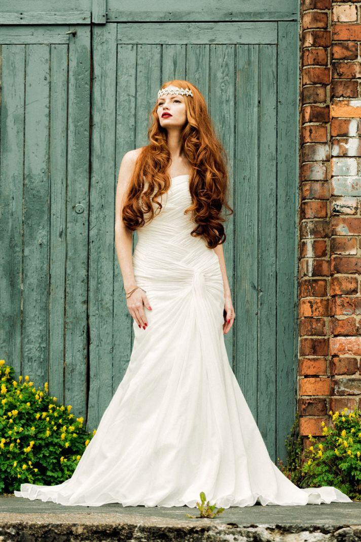 Cheap Wedding Dresses Charlotte Nc 10 Trend Poppy wedding dress by