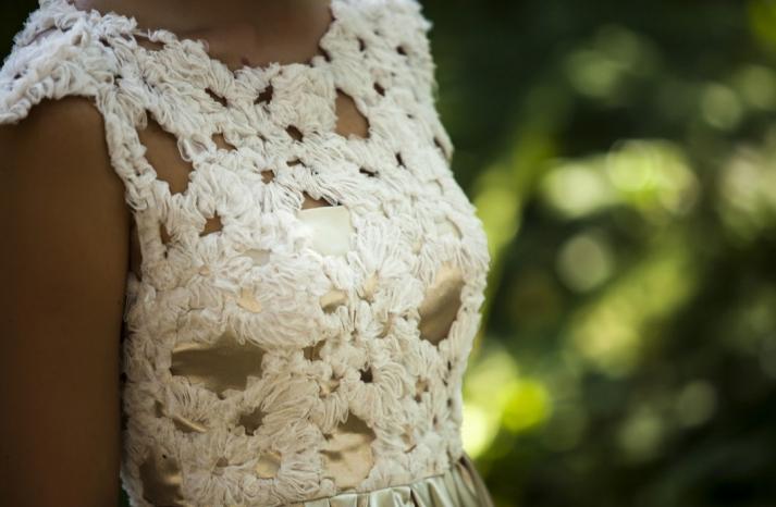 Atelier de Couture wedding dress 8b