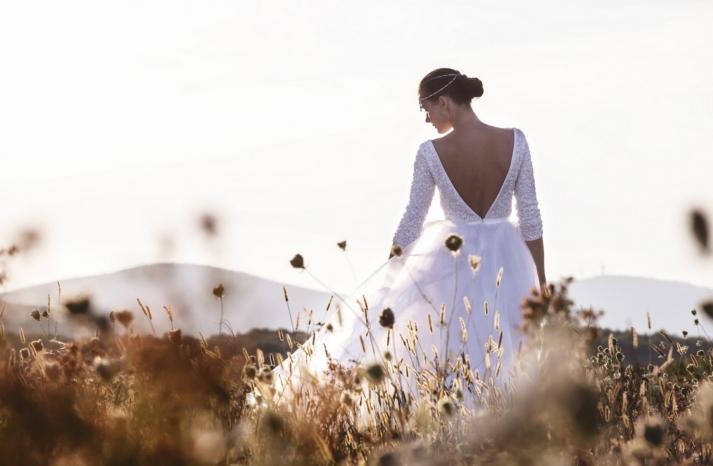 Atelier de Couture wedding dress 3b