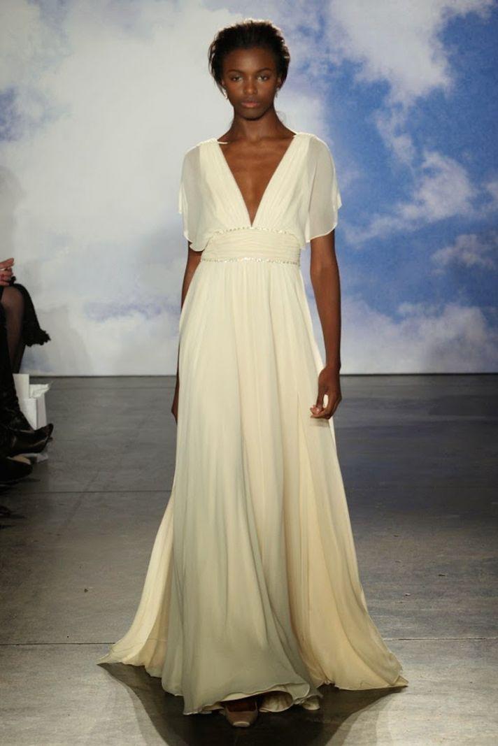 Grecian Wedding Gown 22 Luxury Simple Grecian wedding gown