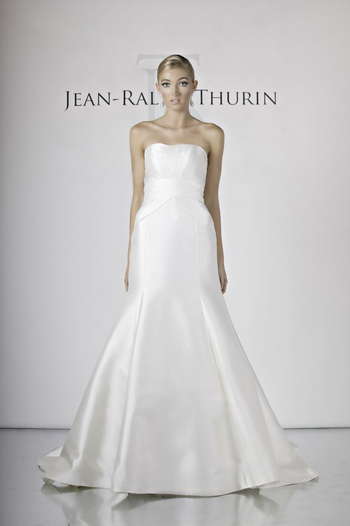 Reve by Jean Ralph Thurin 2014