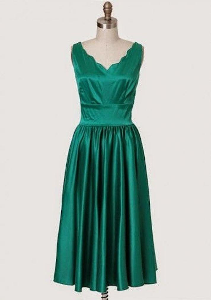 Amsale Reese Wedding Dress 75 Great Winter Jewel Tones in