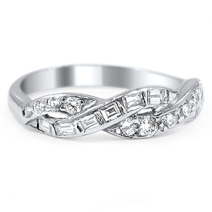 Brilliant Earth Wedding Rings Brilliant Earth Una Wedding