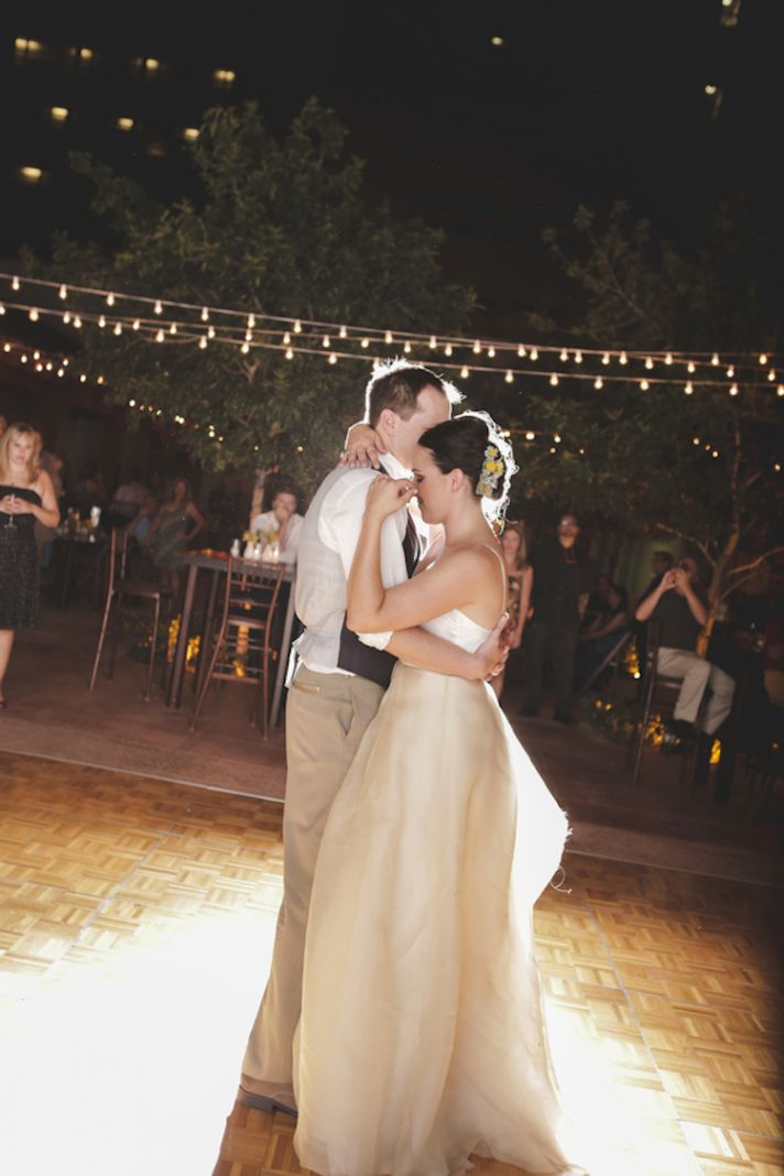 Wedding Gown Rental Las Vegas