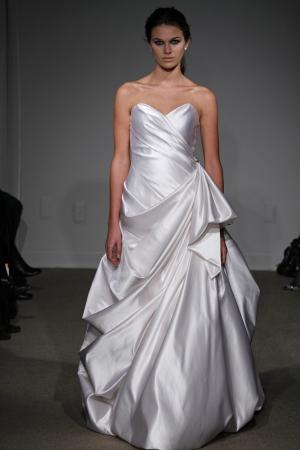 Ulla Maija Designer Wedding Dresses Onewed