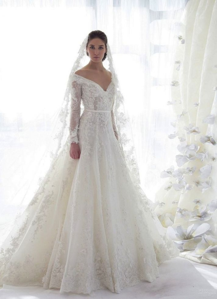 winter wonderland wedding dresses a winter wonderland dress