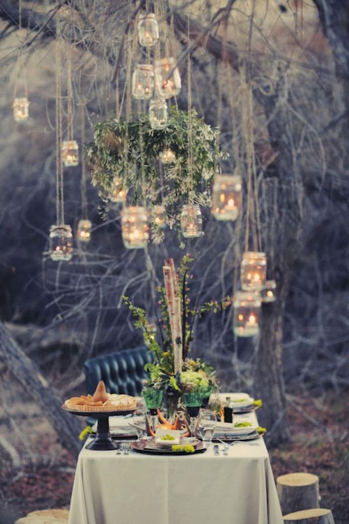 Mason Jar Wedding Ideas 65 Inspirational Mason Jar Drinks Pinterest