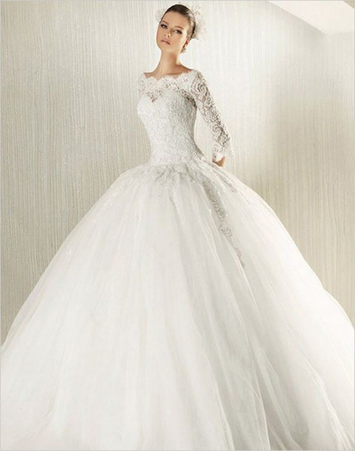 Kenneth Pool Wedding Dress 42 Nice Wedding Chicks