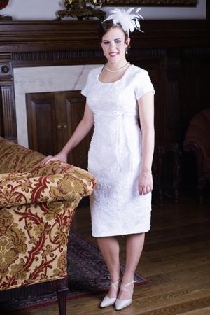 modest couture designer wedding dresses onewed