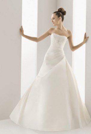 Wtoo Wedding Dress Price Range 9